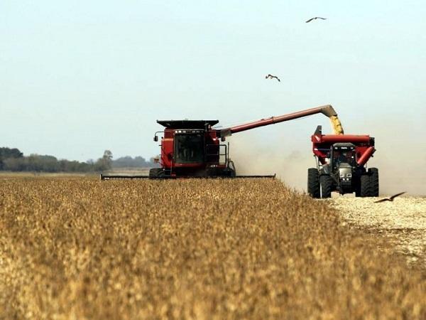 EE.UU. Cargill lanzó programa de agricultura regenerativa que paga por mejorar la salud del suelo