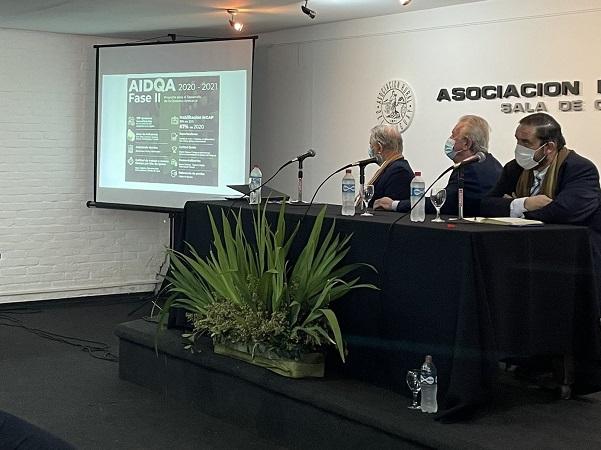 El MGAP destinará fondos para la quesería artesanal