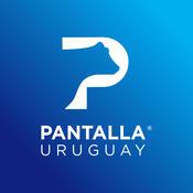 232? remate de Pantalla Uruguay