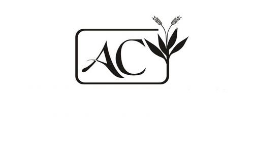 Ciclo de charlas:Alternativas Forrajeras para otoño 2014 Agrocentro Uruguay