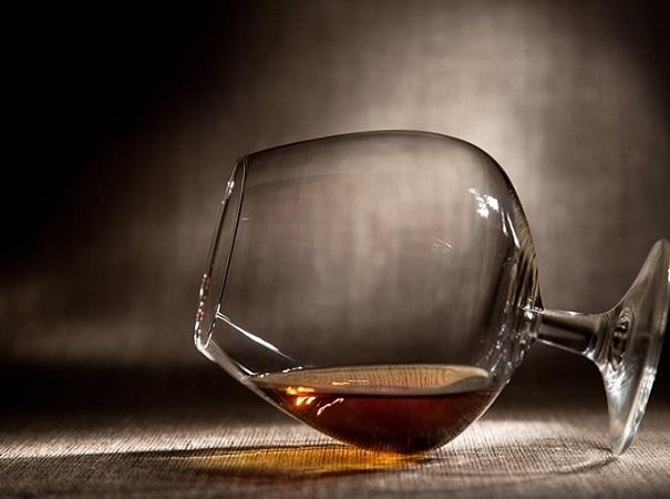 ¿Qué son los derivados del vino?