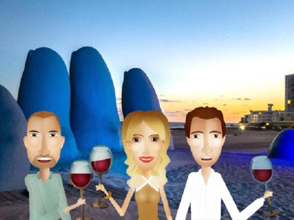 La cuarta edición de VinoSub30 Uruguay tendrá sede en Punta del Este