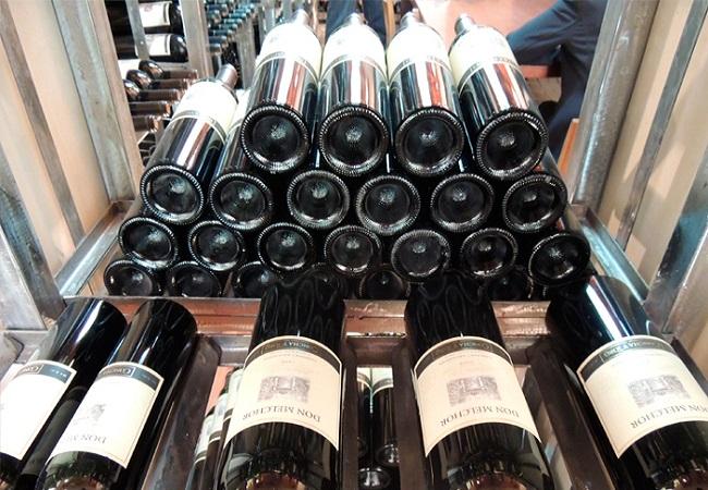 10 tips para principiantes del vino