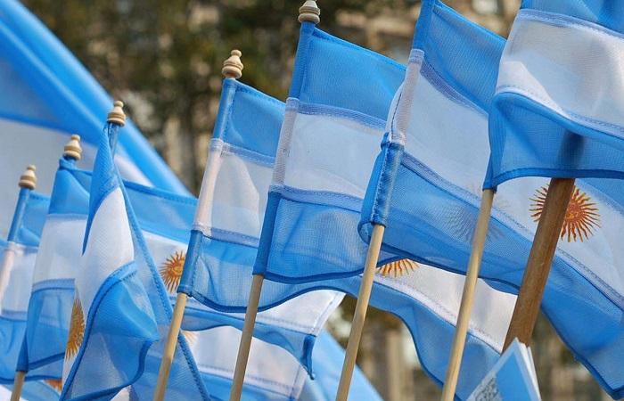 Argentina tiene su China Day que se celebrará el 21 de octubre