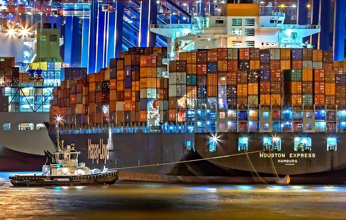 """Las exportaciones no solo crecen, """"se esperan récords históricos"""""""
