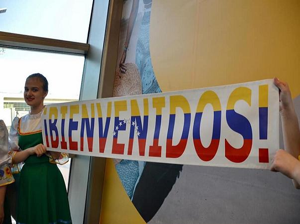 Uruguay no descarta cobrar la deuda millonaria de Venezuela