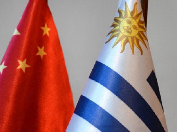 """El Centro de Estudios para el Desarrollo entiende que negociar con China """"supone una gran oportunidad"""""""