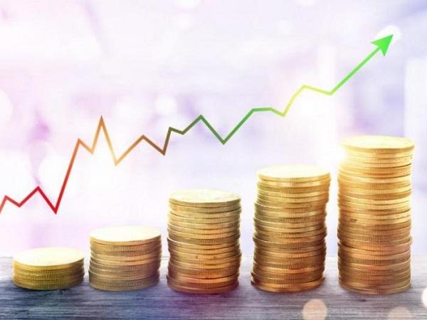 La recuperación económica global luego del Covid