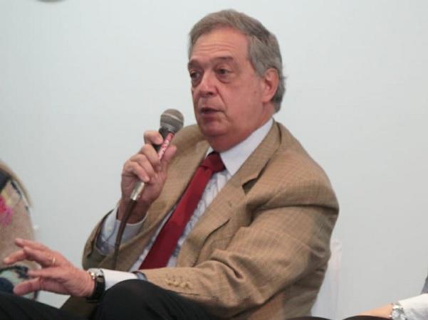 """Mattos advirtió que """"el extremismo sindical"""" perjudica a los trabajadores"""