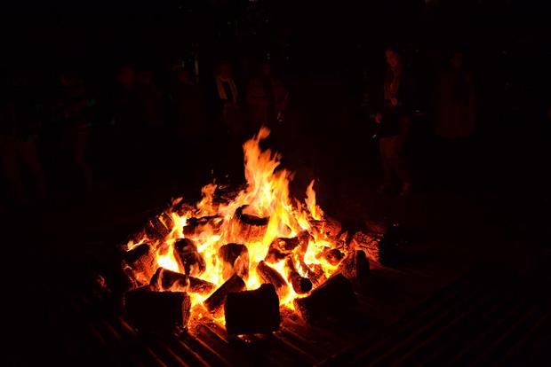 Las bodegas encenderán hogueras para celebrar la Noche de San Juan