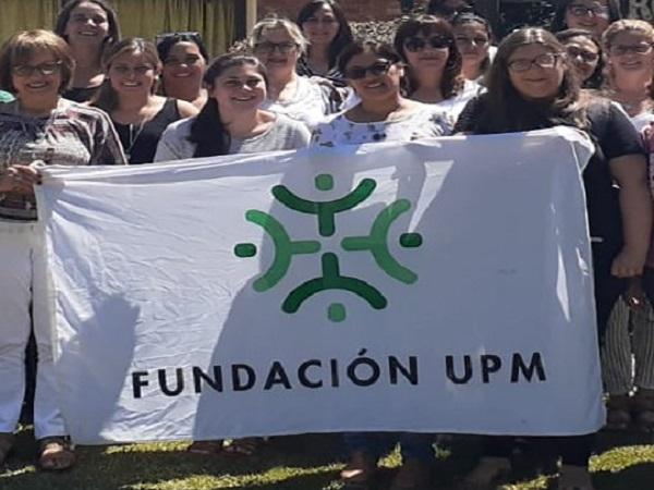 Fundación UPM seleccionó los proyectos ganadores de su convocatoria anual 2021