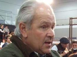 Gabriel García Pintos