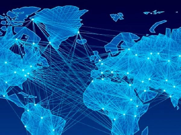 La globalización del comercio resiste la crisis del Covid-19