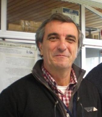 Gustavo Sacco
