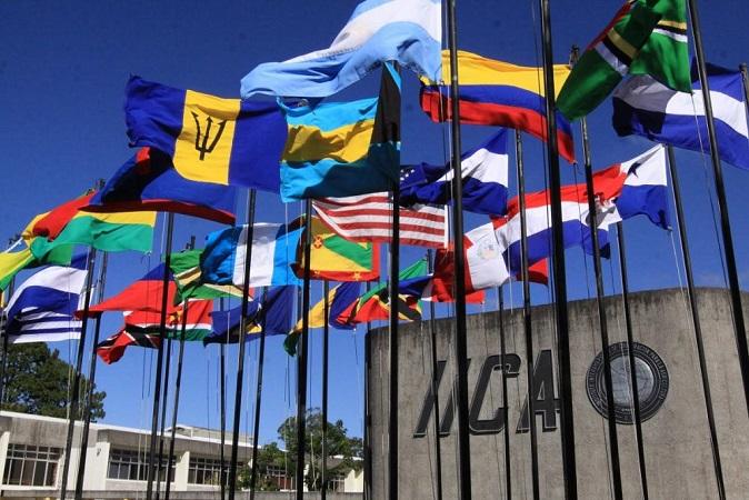 IICA lanza estudio y metodología sobre las oportunidades de la bioeconomía en Uruguay