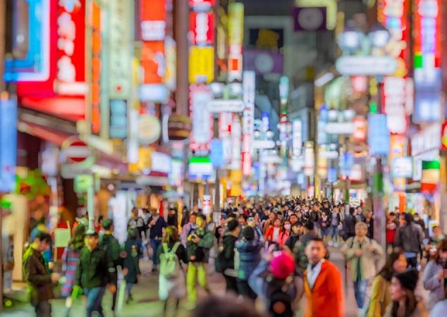 """INAC: Japón es un mercado """"valioso"""", pero """"restringido por condiciones arancelarias"""""""