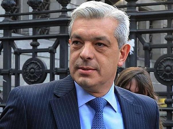 ¿Quién es el nuevo ministro de Ganadería, Agricultura y Pesca de Argentina?