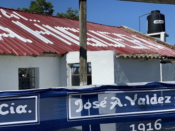 Cerrado agosto, Valdez tiene imperdible agenda para setiembre