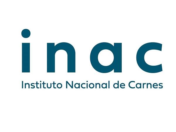 Para agendar. Conferencias de INAC