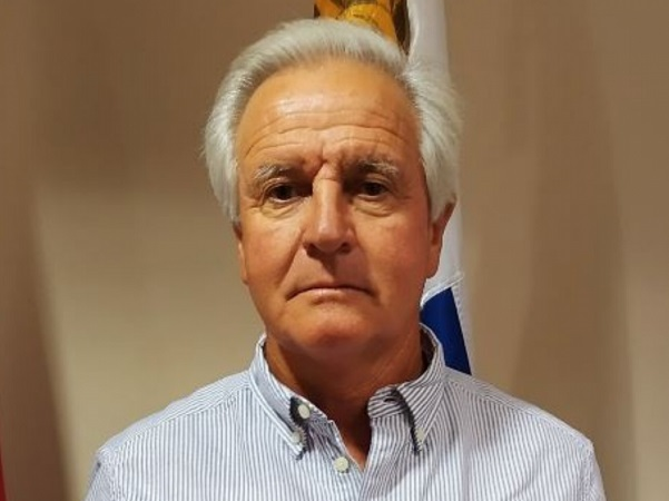 Falleció José Ma Nin, ex director de Recursos Naturales y directivo de CAF