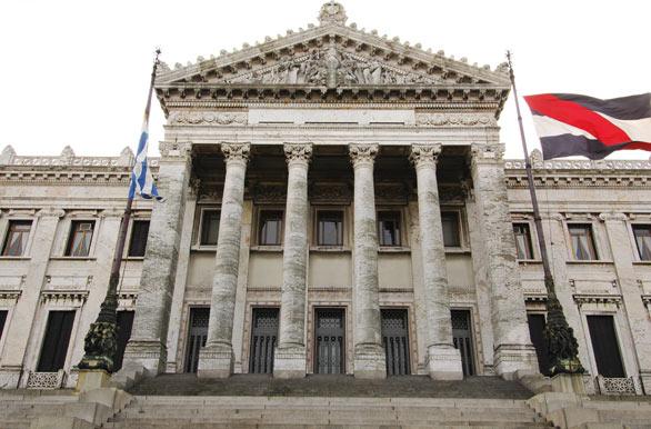 El Uruguay que no ven