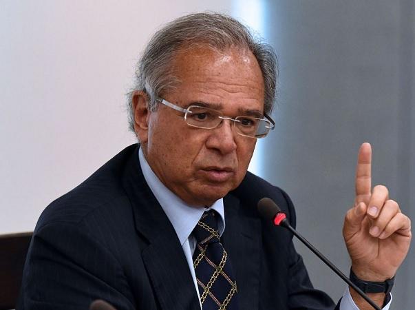 """""""El Mercosur no está cumpliendo con las expectativas"""" para las que fue creado"""