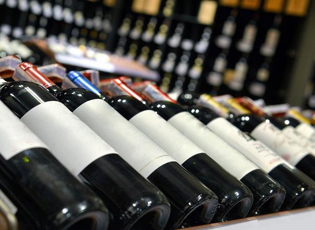En 2016 se consumieron 24.100 millones litros de vino a nivel global