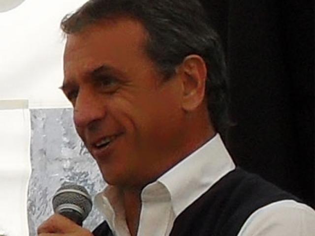 Fernando Marguery