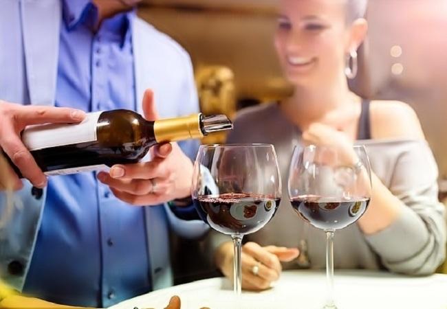 Cuatro curiosidades que quizá desconoces del vino