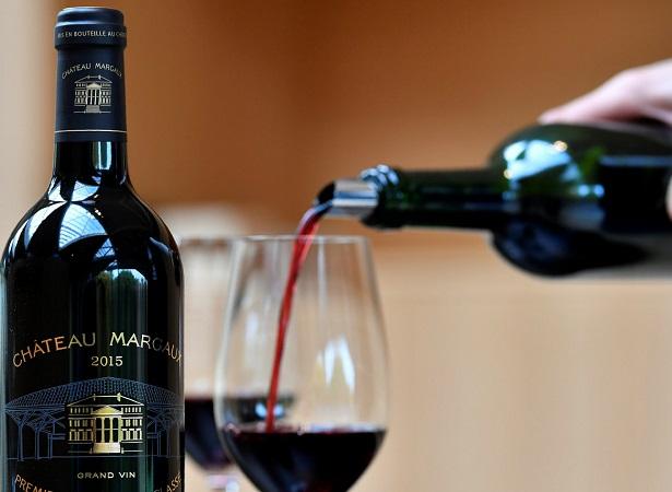 Confirman que el vino existe desde hace 8.000 años