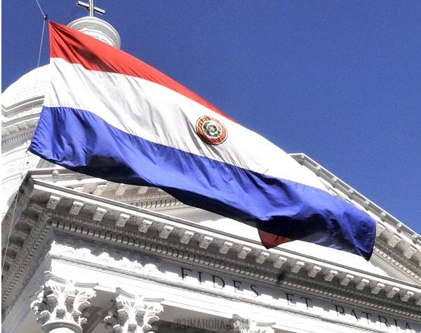 Federico Morixe de Fimix disertará en la Convención Internacional de la Soja a realizarse en Paraguay