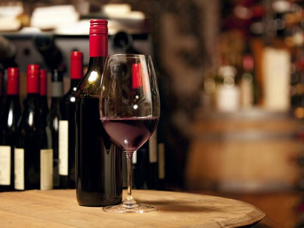 Reciente estudio científico afirma que un compuesto del vino tinto puede frenar el cáncer