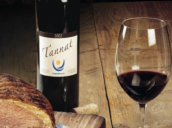El desafío de la vitivinicultura es una balanza comercial equilibrada