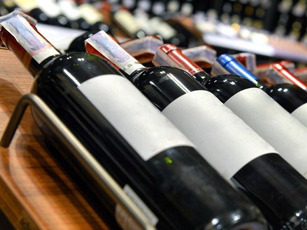 Las exportaciones de vino crecen mundialmente y llegan a un nuevo rércord