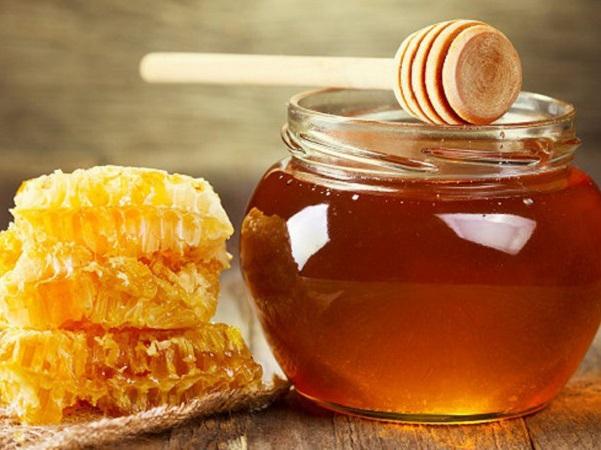 Mercado y exportaciones de miel entre el 1º de enero al 31 de mayo 2019