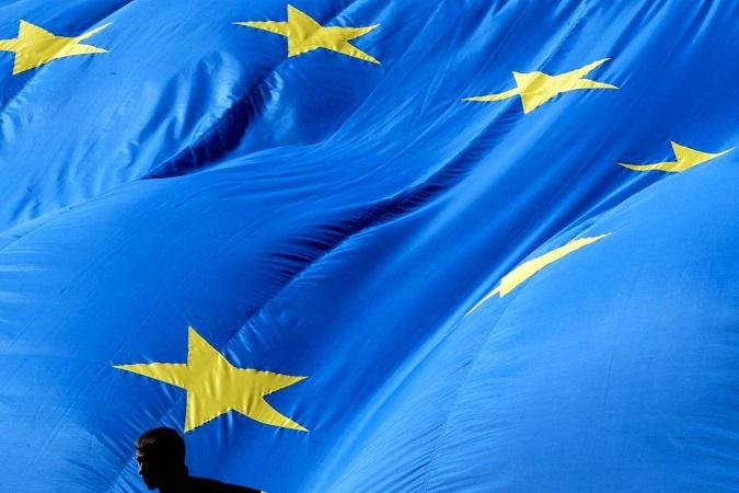 Para el sector apícola el acuerdo Mercosur y UE es auspicioso