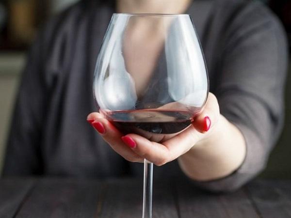 La degustación de vinos puede trabajar el cerebro más que las matemáticas