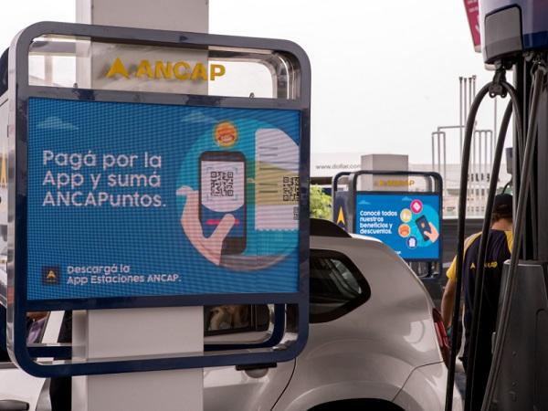 La estación del futuro: tecnología aplicada al servicio de los clientes