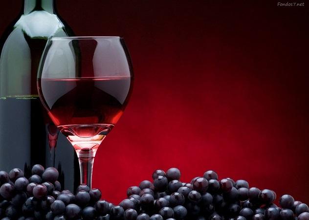Nueva estrategia para proteger las uvas para vino del humo