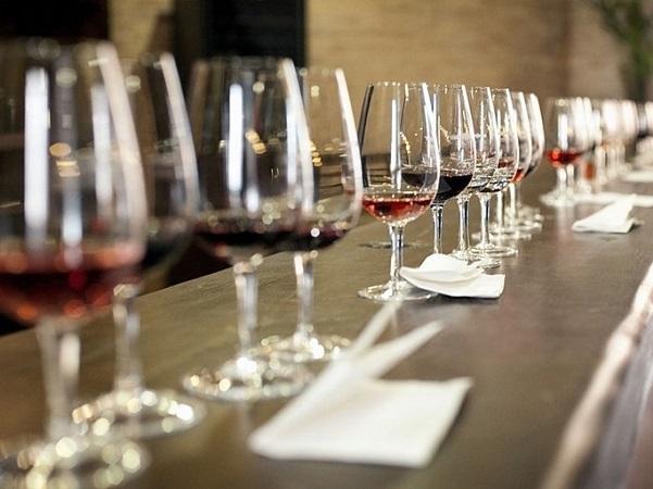 En 2019 las exportaciones de vino tuvieron una caída del 22 %
