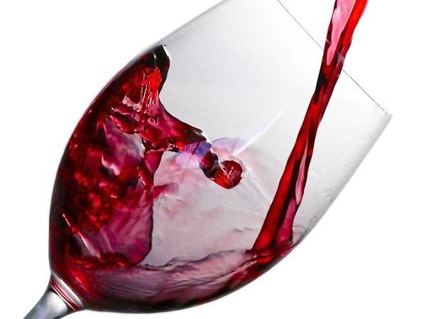 Organización Internacional del Vino estima que en 2020 Uruguay incrementará su producción