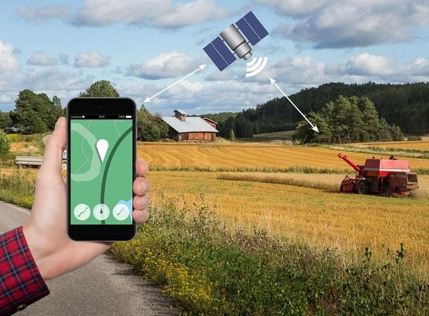 IICA y Universidad de Costa Rica lanzaron programa técnico virtual para el agro