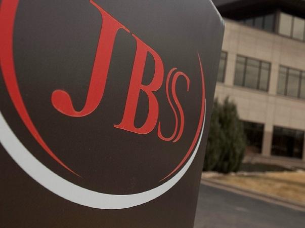 JBS ampliará el uso de robots en sus plantas