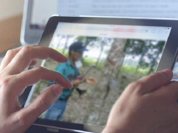 Digitalizar el agro en América Latina, clave para progreso y seguridad alimentaria: Nobel Kremer