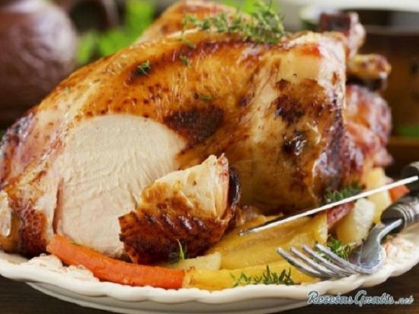 La tendencia es que se recupere la industria avícola, dijo Rabobank