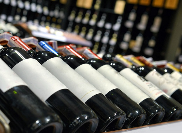 Maldonado fue sede de encuentro vitivinícola