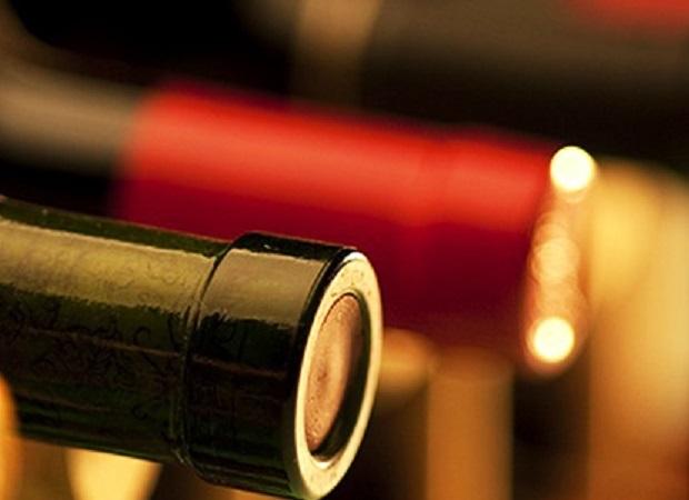 Nueva norma rusa afectaría las exportaciones de vinos a ese país