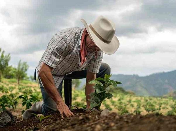 Presidente de Brasil estacó la importancia del sector rural y agradeció a los productores su trabajo constante