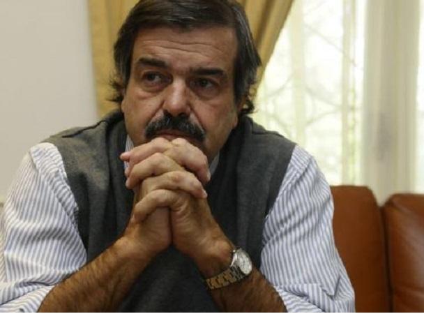 """Ministro Uriarte dijo que proyecto que limita la forestación """"carece de fundamentos técnicos"""""""