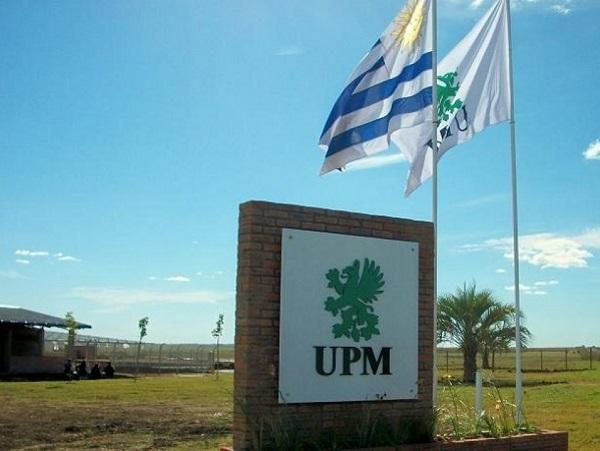 Otra vez UPM es destacada internacionalmente